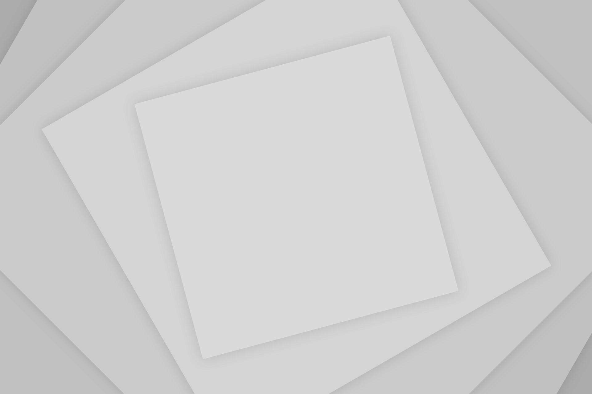 GORI INTERNET, BIVŠI PAR NA UDARU HAKERA: Procureo eksplicitni video Nicole Scherzinger i Lewis Hamilton-a! (VIDEO)